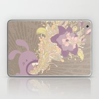 Everything's Coming Out … Laptop & iPad Skin