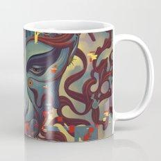 Fountainhead Mug