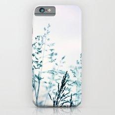 meadow iPhone 6 Slim Case