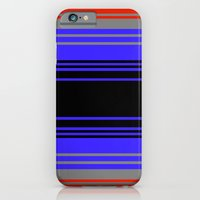 GON iPhone 6 Slim Case
