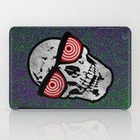 X-Ray iPad Case