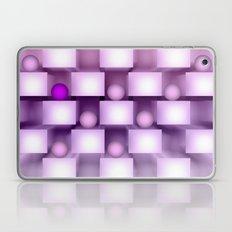 Balls 63 Laptop & iPad Skin