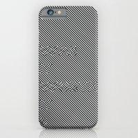 Was It Worth It? iPhone 6 Slim Case