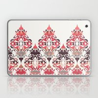 Tried Angles Laptop & iPad Skin