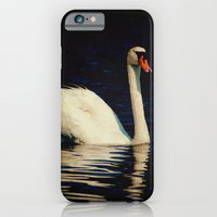 iPhone & iPod Case featuring Peaceful dream by Starr Cuevas Photography