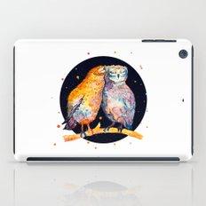 Art Prints iPad Case