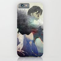 Fables iPhone 6 Slim Case
