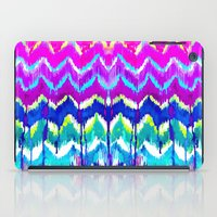 Summer Dreaming iPad Case