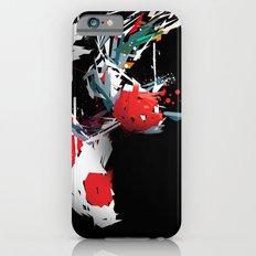 Koi iPhone 6s Slim Case