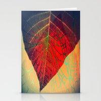 Design Digital Photo Stationery Cards
