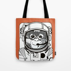 Searching For Human Empa… Tote Bag