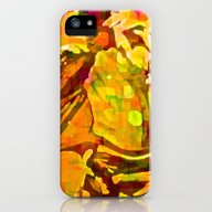 I See You In My Dreams A… iPhone (5, 5s) Slim Case