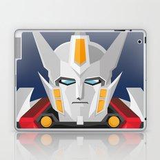 Drift MTMTE Laptop & iPad Skin