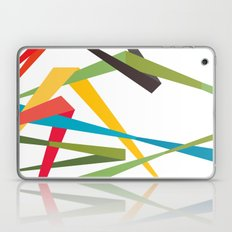 Banners Laptop & iPad Skin