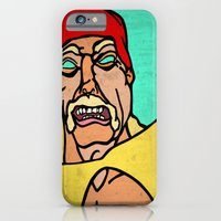 iPhone & iPod Case featuring O Brother, Where Art Thou by Rat McDirtmouth