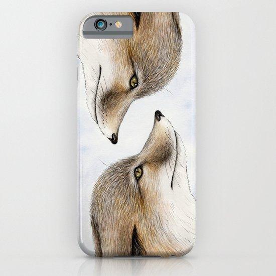 Swift Fox iPhone & iPod Case