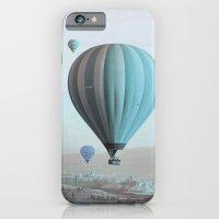 Capadoccia iPhone 6 Slim Case