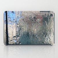 Urban Abstract 103 iPad Case