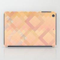 MOF A2 iPad Case
