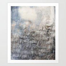 173 Art Print