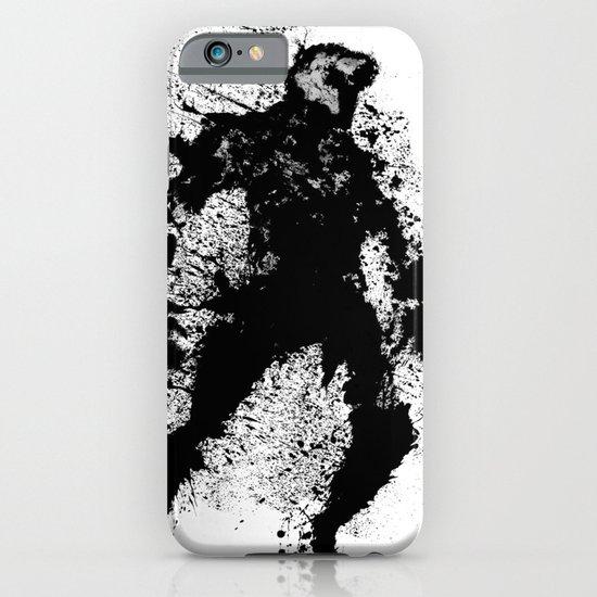 Promethean iPhone & iPod Case