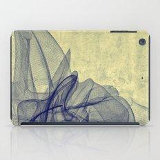 Ebulition iPad Case
