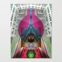 2012-63-20 49_47_79 Canvas Print