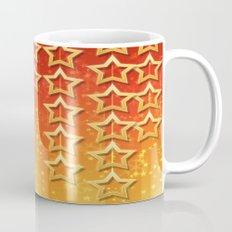 Is Christmas Coming? Mug