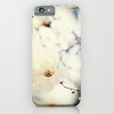 Flower 2 iPhone 6 Slim Case