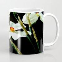 Flower Dream Mug