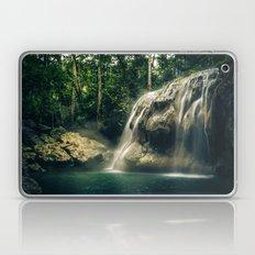 Finca Paraíso, Guatemala Laptop & iPad Skin