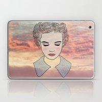 DREAMER Laptop & iPad Skin