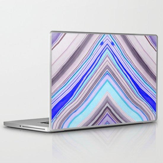 Vane Laptop & iPad Skin
