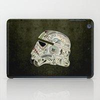 Storm Esé iPad Case