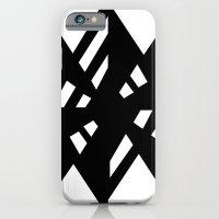 Random iPhone 6 Slim Case