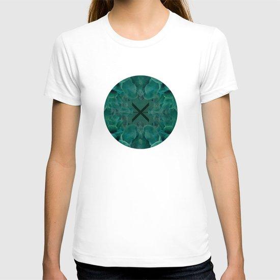 xflow T-shirt
