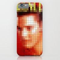 Elvis Presley - Greatest… iPhone 6 Slim Case