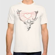 T-shirt featuring How Are You Dearie by Budi Kwan