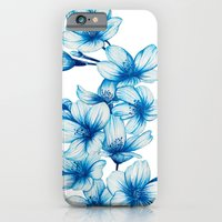 For Yuko iPhone 6 Slim Case