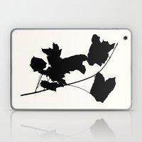maple 1 Laptop & iPad Skin