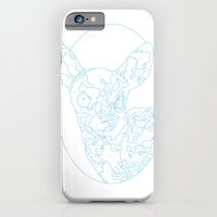Oh Deer! iPhone 6 Slim Case