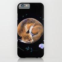 Lumenaries iPhone 6 Slim Case