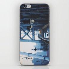 New Angles iPhone & iPod Skin