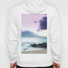 Paako Beach Treasures Hoody