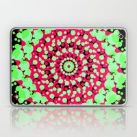 Dream #1 - Androids Drea… Laptop & iPad Skin