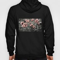Blowing In The Wind #o1 Hoody