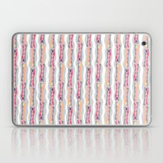 Kiss Me Laptop & iPad Skin