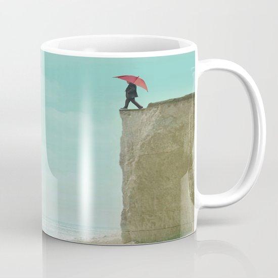 unobtainable Mug