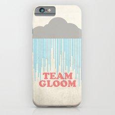 Team Gloom iPhone 6s Slim Case