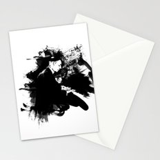 Rachmaninoff Stationery Cards